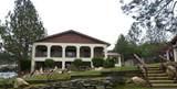 18717 Mill Villa Rd - Photo 29