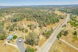 1049 State Highway 193 - Photo 54