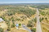 1049 State Highway 193 - Photo 55
