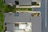 611 Plaza Del Sol - Photo 20