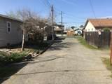 316 Veach Avenue - Photo 15