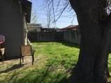 316 Veach Avenue - Photo 2
