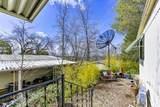 3550 China Garden Road - Photo 30