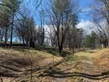 7216 Railroad Flat Road - Photo 2