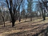 7216 Railroad Flat Road - Photo 8
