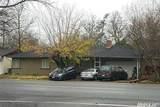5806 El Dorado Street - Photo 1