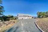 11402 Hutto Road - Photo 1