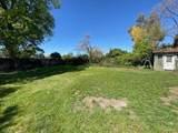 2455 Estate Drive - Photo 28