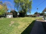 2455 Estate Drive - Photo 29