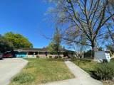 2455 Estate Drive - Photo 4