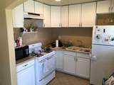 7635 Oak Grove Avenue - Photo 6