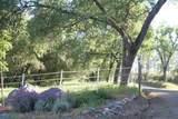 20100 Quartz Mountain Road - Photo 2