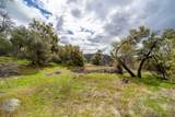 15351 Moccasin Ranch Road - Photo 6