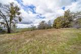 15351 Moccasin Ranch Road - Photo 7