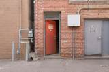 14 School Street - Photo 26