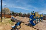 5684 Park Circle - Photo 48
