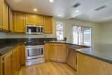 587 Oakborough Avenue - Photo 2