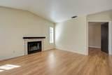 587 Oakborough Avenue - Photo 24