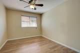 587 Oakborough Avenue - Photo 29
