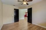 587 Oakborough Avenue - Photo 30