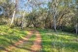 0 Silver Bend Way - Photo 11