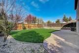 433 Elmwood Court - Photo 38