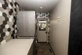2410 Harcourt Avenue - Photo 54