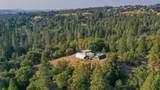 8005 Boondock Trail - Photo 1