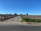 261 Reid Road - Photo 1