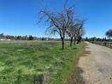261 Reid Road - Photo 10