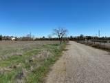 261 Reid Road - Photo 12