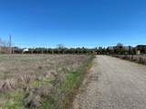 261 Reid Road - Photo 13