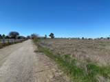 261 Reid Road - Photo 2
