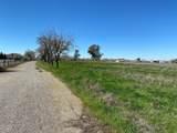 261 Reid Road - Photo 3