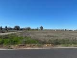 261 Reid Road - Photo 4