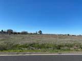 261 Reid Road - Photo 5