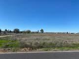 261 Reid Road - Photo 6