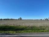 261 Reid Road - Photo 7