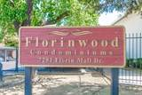 7283 Florin Mall Drive - Photo 43