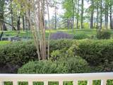 685 Coyote Hill Road - Photo 13