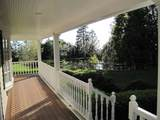 685 Coyote Hill Road - Photo 29