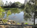 685 Coyote Hill Road - Photo 30