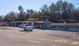 137 Placerville Drive - Photo 4