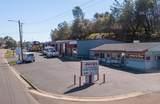 137 Placerville Drive - Photo 5