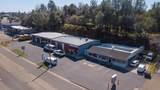 137 Placerville Drive - Photo 6