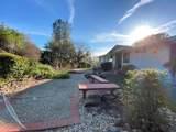19 Serra Monte Drive - Photo 2