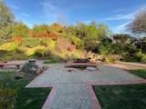 19 Serra Monte Drive - Photo 3