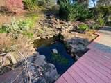 19 Serra Monte Drive - Photo 37