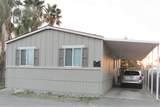 4973 Eleven Oaks Ln - Photo 1