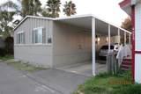 4973 Eleven Oaks Ln - Photo 2